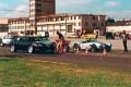 Bitburg 2000