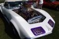 Corvette Carlisle 2013